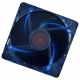 Система охлаждения для корпуса Xilence COO-XPF120.TBL