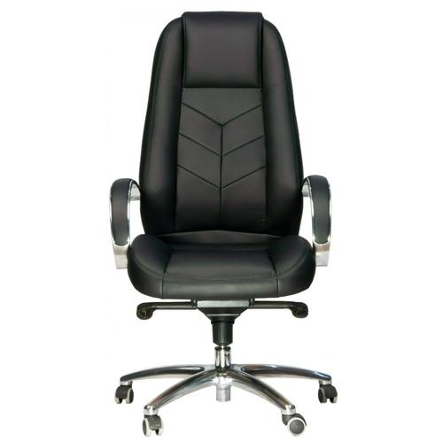 Компьютерное кресло Trendlines Enzo для руководителя,