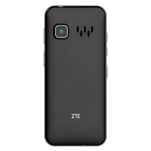 Телефон ZTE N1