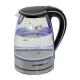 Чайник FIRST AUSTRIA 5406-2