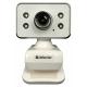 Веб-камера Defender G-lens 321