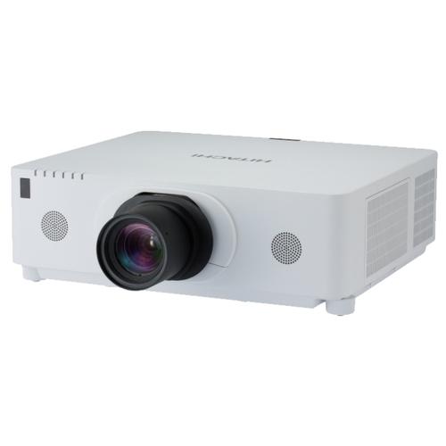 Проектор Hitachi CP-WU8700
