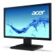 Монитор Acer V226HQLAbmd