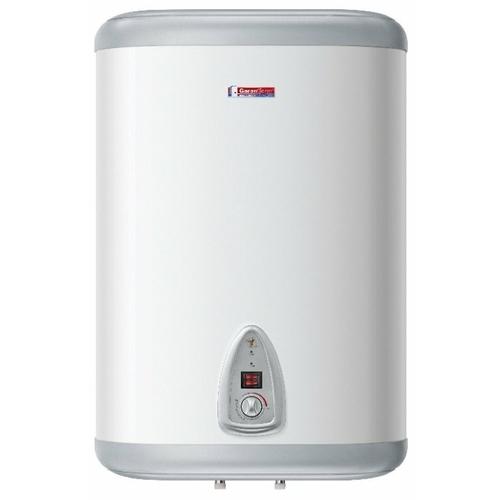 Накопительный электрический водонагреватель Garanterm GTN 50-V (2009)