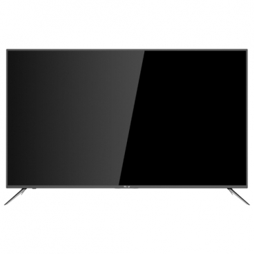 Телевизор Haier LE43K6500U
