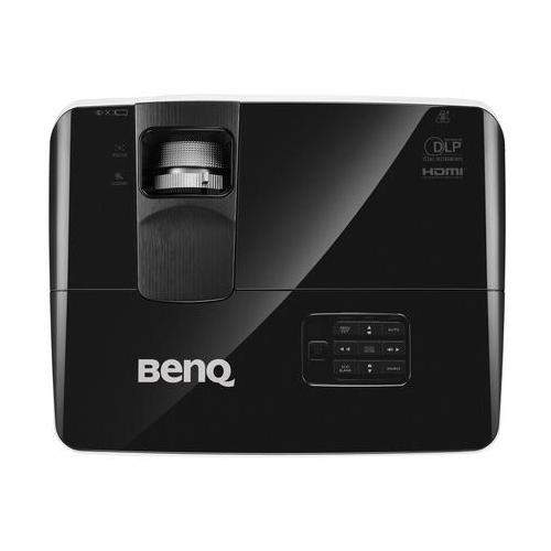 Проектор BenQ TH682ST