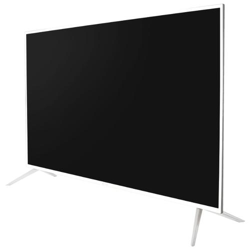 Телевизор KIVI 32FR52WR