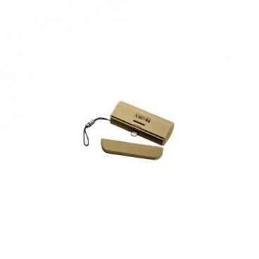 Аккумулятор BRADEX SU 0059 / 0060 / 0061