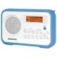 Радиоприемник Sangean PR-D18