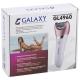 Эпилятор Galaxy GL4960