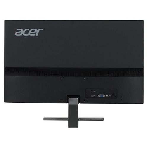 Монитор Acer RG270bmiix