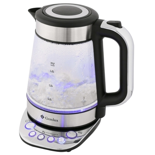 Чайник Gemlux GL-EK-779G