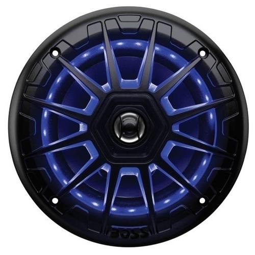 Автомобильная акустика Boss MRGB65B