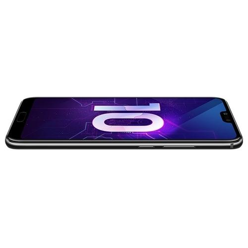 Смартфон Honor 10 4/128GB