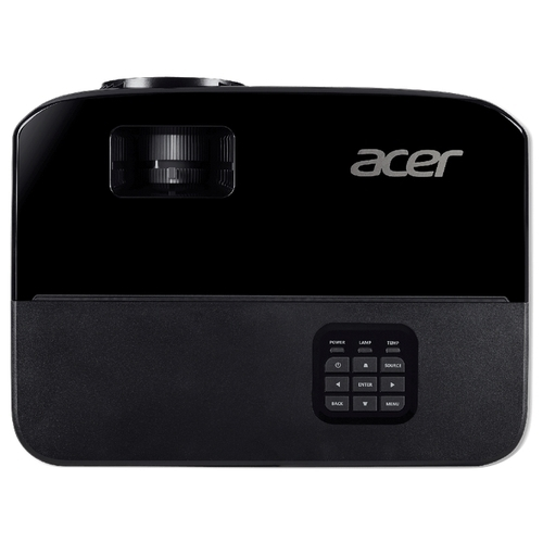 Проектор Acer X1323WH