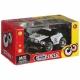 Машинка Full Funk 398B-1/2/3