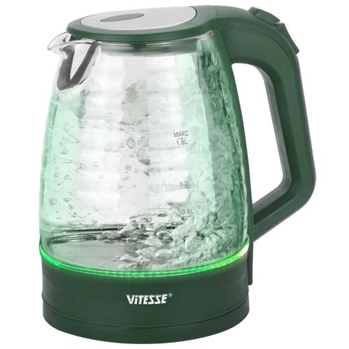 Чайник Vitesse VS-178