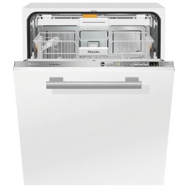 Посудомоечная машина Miele G 6060 SCVi Jubilee