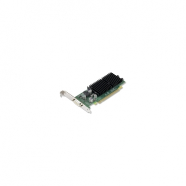 Видеокарта PNY Quadro FX 330 250Mhz PCI-E 64Mb 400Mhz 64 bit DVI