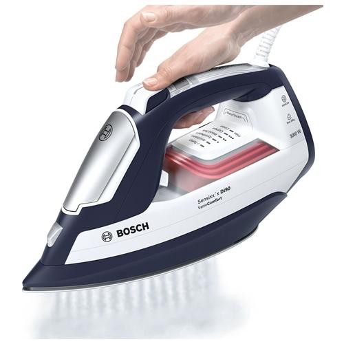Утюг Bosch TDI 953022V