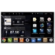 Автомагнитола Daystar DS-7112HD Chevrolet Traiblazer 2013+ ANDROID