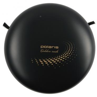 Робот-пылесос Polaris PVCR 1015