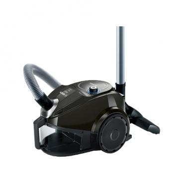 Пылесос Bosch BGS 32002