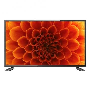 Телевизор HARTENS HTV-43F011B-T2/PVR/S