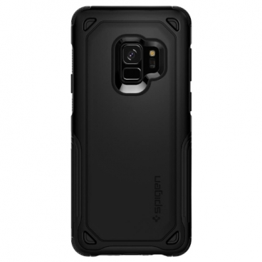 Чехол Spigen Hybrid Armor для Samsung Galaxy S9