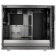 Компьютерный корпус Fractal Design Define R6 TG Gunmetal Edition Grey
