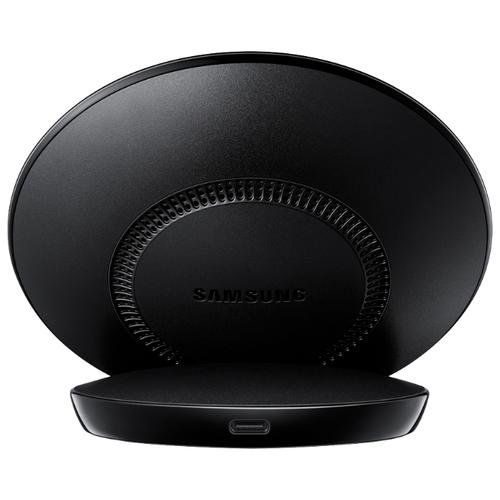 Беспроводная сетевая зарядка Samsung EP-N5100