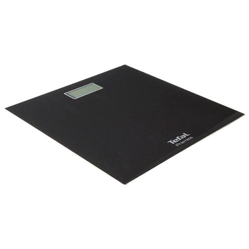Весы Tefal PP1060 Premiss black