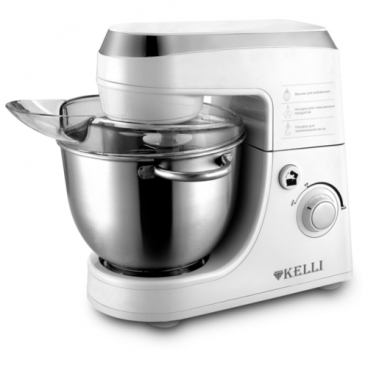 Миксер Kelli KL-5052