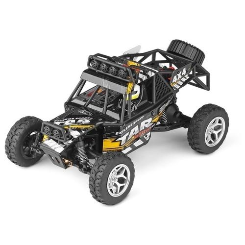 Багги WL Toys 18428 1:18 28 см