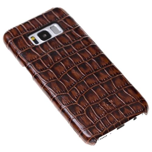 Чехол Bouletta UJyk06s8 для Samsung Galaxy S8