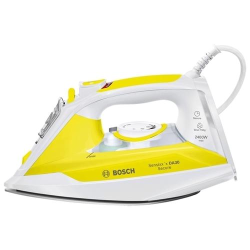 Утюг Bosch TDA 3024140