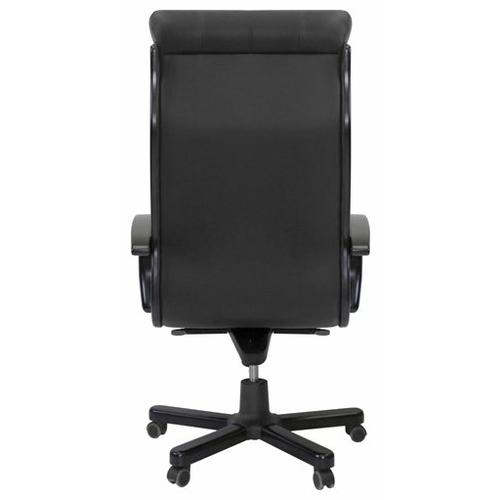 Компьютерное кресло Pointex Congress A+ для руководителя
