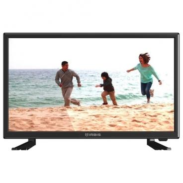Телевизор Irbis 22S30FA103B
