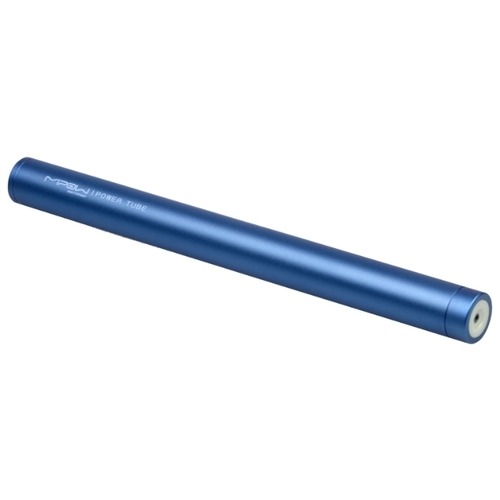 Аккумулятор MIPOW Power Tube 6600
