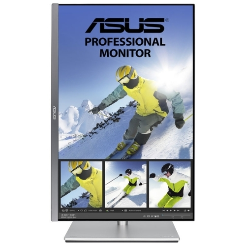 Монитор ASUS ProArt PA24AC