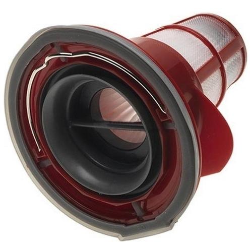 Hoover Фильтр S93