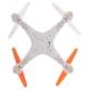 Квадрокоптер 1 TOY Gyro-Drone Т58984