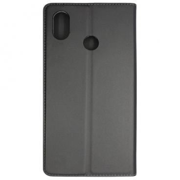 Чехол Volare Rosso Book Case для Xiaomi Mi Max 3