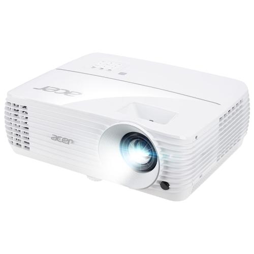 Проектор Acer H6530BD