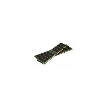 Оперативная память 122.88 МБ 2 шт. HP 328806-B21