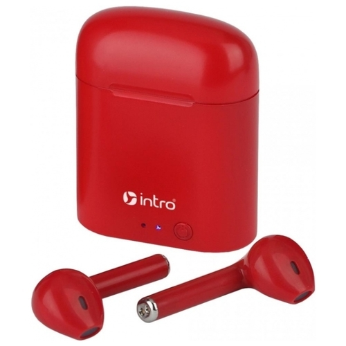 Наушники Intro BI-990