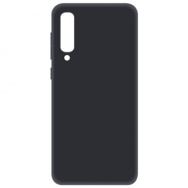 Чехол LuxCase TPU для Xiaomi Redmi MI 9 SE