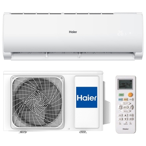 Настенная сплит-система Haier HSU-09HTL103/R2