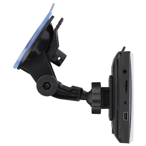Навигатор Consul 7.0 Parking Monitor