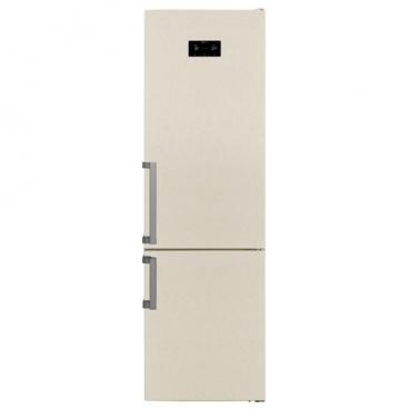 Холодильник Jacky's JR FV2000